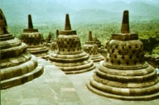 Borobodur_Java_Indonesien